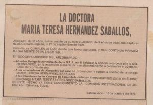 SaballosCampoPagado