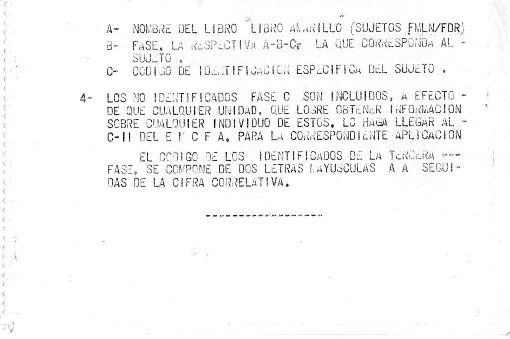Libro Amarillo p. 4