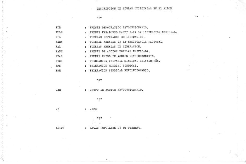 Libro Amarillo p. 6