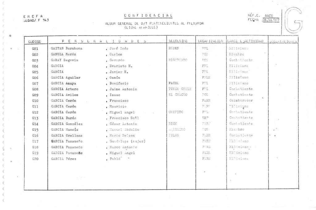 Libro Amarillo p. 114